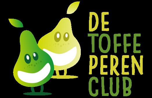 De Toffe Peren Club